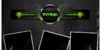chaturbate_bio_design_toxic